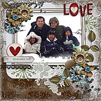 family31.jpg