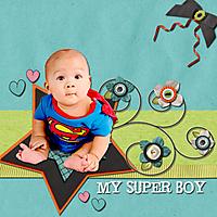 my_Super_Boy_-_small.jpg