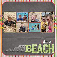 11-10-11web.jpg