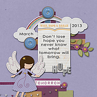 2013-03-28-hope.jpg