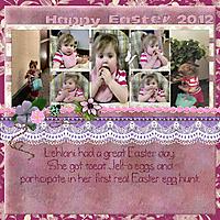 Happy_Easter_Lehlani_tmb.jpg