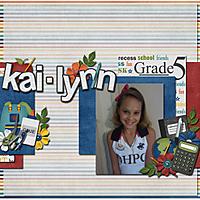 Kay_1st_Day_cap_schoolrules.jpg