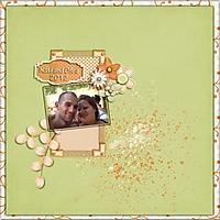 My_Page1.jpg