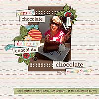 chocolate_copy.jpg