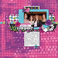 11_10_14JustTheGirls_Web.jpg