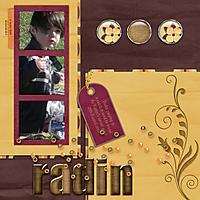 GS-Jan-DD-Ch-Radin-.jpg