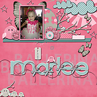 Marlee-the-Ballerina.jpg