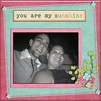 My_Page28.jpg