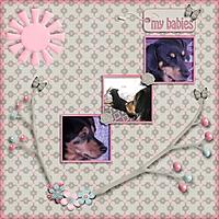 My_Page3.jpg