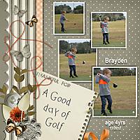craftastrophic_thankful_-_Page_044.jpg