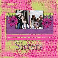 sisters15.jpg