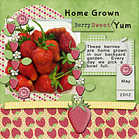2012-05-15-strawberries.jpg