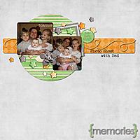 2012_02_GS_font.jpg