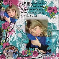 2012_12_GS_font_challenge.jpg