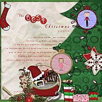 Best-Present-Under-the-treemhd_MerryTemplates_tp1-copy.jpg