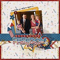 Celebrate_Freedom_2012_web.jpg