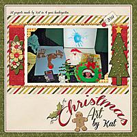 Christmas_Art_by_Kat_web.jpg