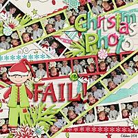 Christmas_Photo_Fail_small.jpg