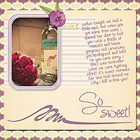 FlowersWineAprFontChal_copy_copy.jpg
