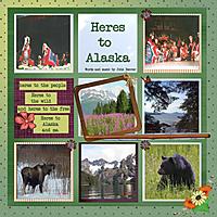 Heres_to_Alaska_tmb.jpg