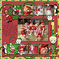 Our_Elves_-_2011-_North_ole_by_SDS_wd_bssTC_temp03.jpg