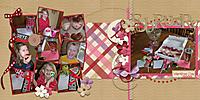 ValentinesDay2012.jpg