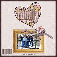 rock_crull_family.jpg