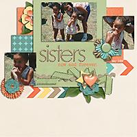 sistersfieldday1996_copy_copy.jpg