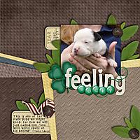FeelingLuckyPuppy-web.jpg