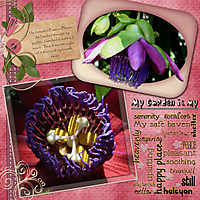 TMS_love_is_sweet_-_Page_076.jpg