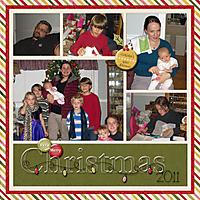 Very_Merry_Christmas_2011_-_rt_web.jpg