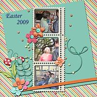 Easter_2009_Resized.jpg
