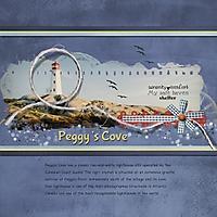 Peggy_s_Cove_Shelter_web.jpg