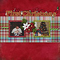 firstchristmas_1.jpg