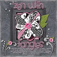 zen_with_tangles.jpg