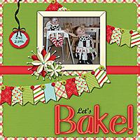 2009-christmas-cookies-1.jpg