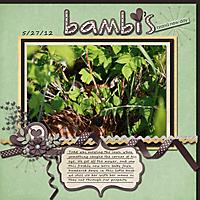 Bambi_s-Brand-New-Day.jpg