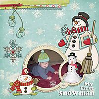 Ben_s-first-Snowman-dec-mini-gs.jpg
