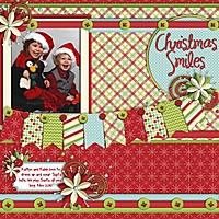 Christmas-Smiles-2010.jpg