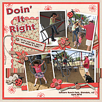 Doin-It-Right-Sahuaro-Pk-WE.jpg
