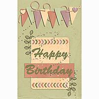 Fresh_Birthday_Card-GS.jpg