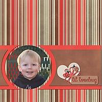 Ginger_1012_Mini.jpg