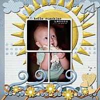 Lennox-Hello-Sunshine-8-25-.jpg