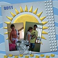 Summer_2011_James_and_Conrad_resize.jpg