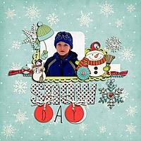 mini_kit_december.jpg