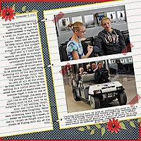 11-08-11web.jpg