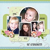 Our_grandchildren.jpg