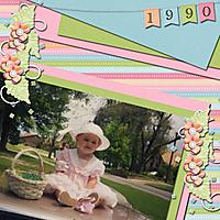 Sarah_-_1990_-skdesigns_no_spring.jpg