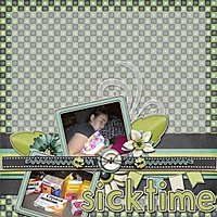 Sick_time_2012_-_skd_Lazy_Day_skdesigns_nightowl_template01_copy.jpg