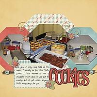 cookies5.jpg
